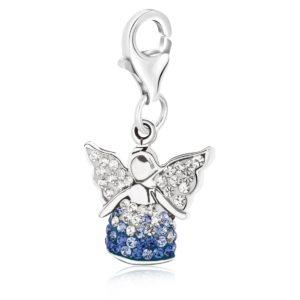 071605529018-angel-charm