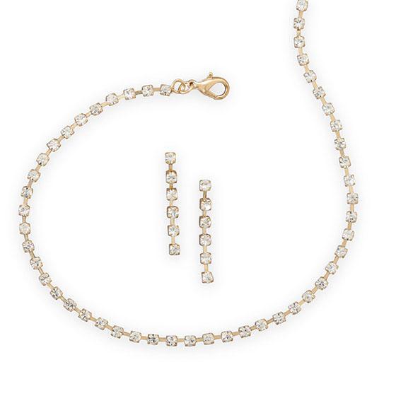 081605277003-choker-earring-jewelry-set