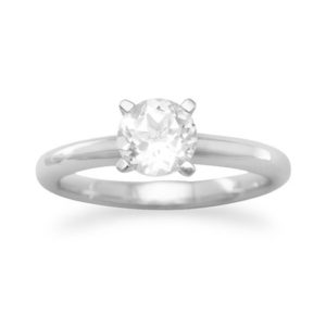 081605488021-rhodium-white-topaz-promise-ring
