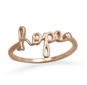 081605498008-hope-ring