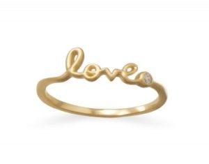 081605508008-love-ring