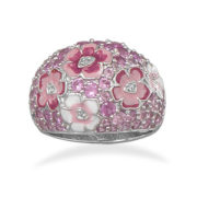 081605522013-pink-sapphire-floral-fashion-ring