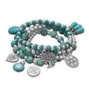081605593013-turquoise-beaded-bracelet