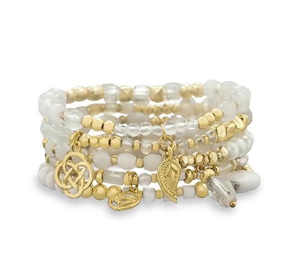 081605595013-goldtone-beaded-bracelet
