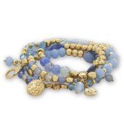 081605597013-goldtone-blueagate-bracelet