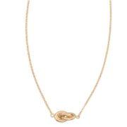 081605614020-triple-link-necklace