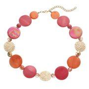 061606694018-pink-choker-necklace