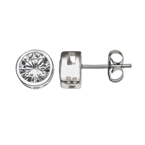 061606697009-silver-cz-earring