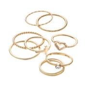 061606701011-gold-ring-set