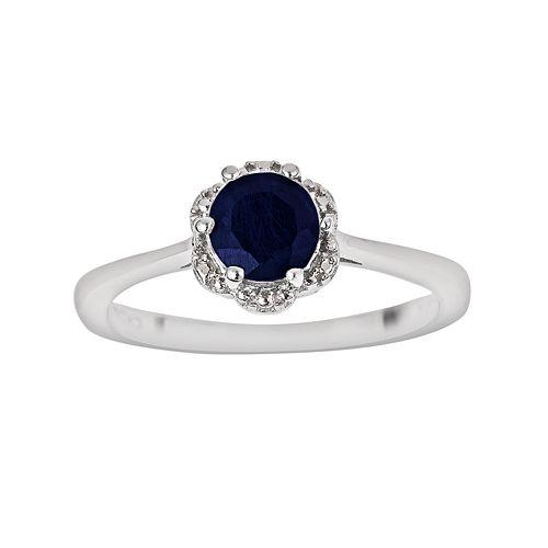 061606710042-sapphire-ring