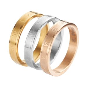Roman_Numeral_Stack_Ring_Set