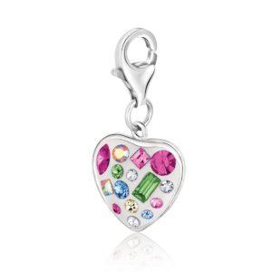 071605568020-heart-charm