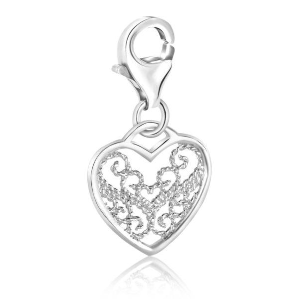 silver-heart-charm